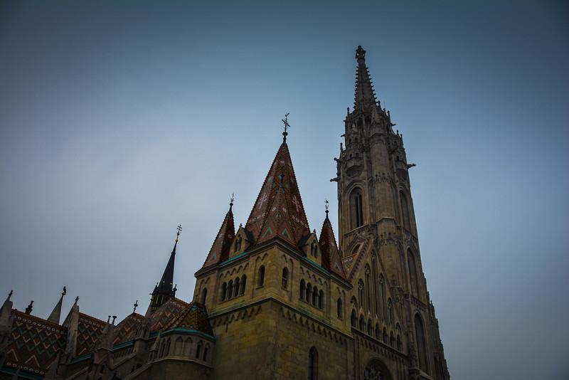 Budapest-24.jpg