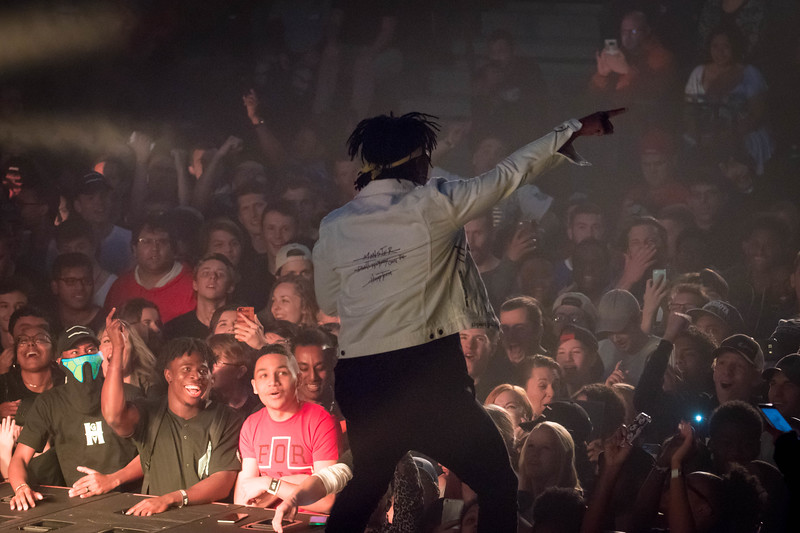 KB Concert
