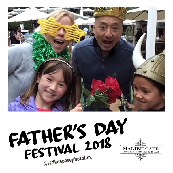 Fathers_Day_Festival_2018_Lollipop_Boomerangs_00024.mp4