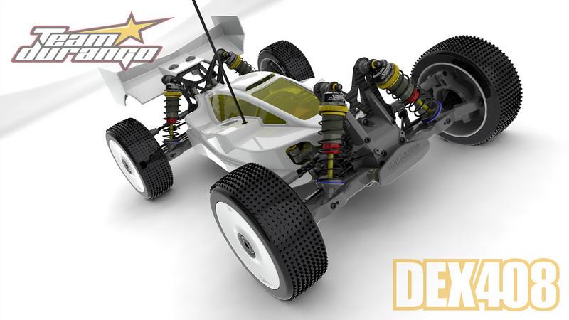 dex408-5a.jpg