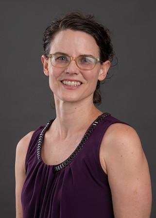 040921 Dr. Jen Brown