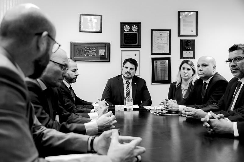27082019_representantes da FENAPEF,FENAPRF e SINPOL DF_Senador Marcos do Val_Foto Felipe Menezes_08-2.jpg