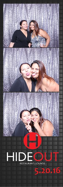 Guest House Events Photo Booth Hideout Strips (55).jpg