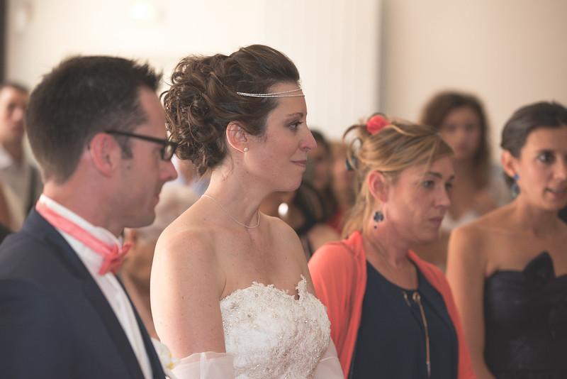 20170722-Emilie & Jerôme - Beautiful French Wedding-882.jpg