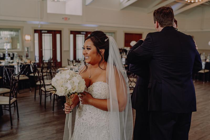 Wedding-0676.jpg