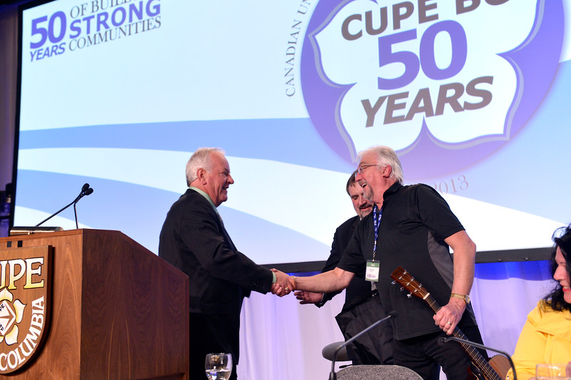 CUPE Conv Wed PM 16_0.jpg