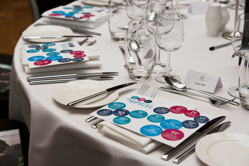SMF_Fundraising dinner (9).jpg