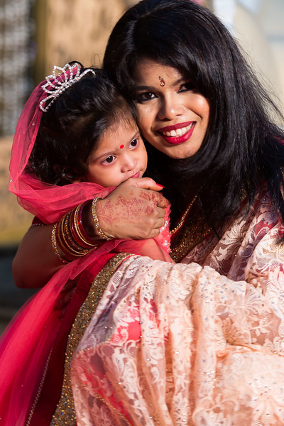 Nakib-01442-Wedding-2015-SnapShot.JPG