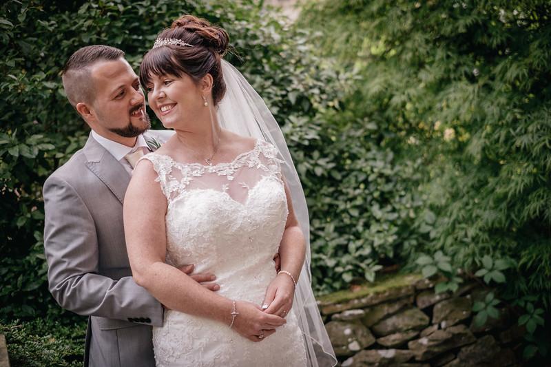 Campbell Wedding-445.jpg