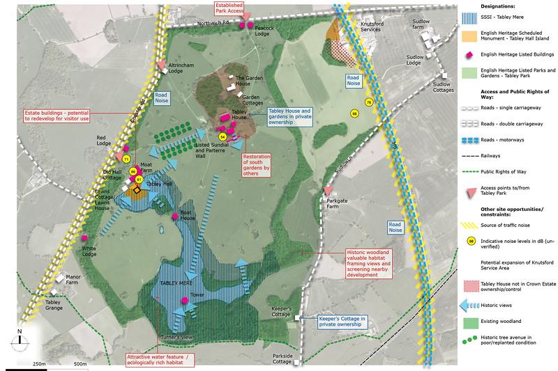 Landscape Strategy Slides3.jpg