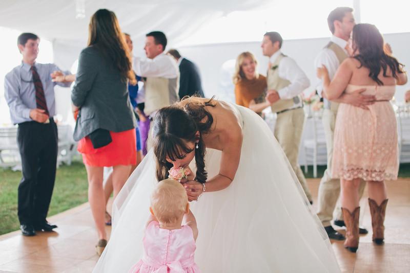 Jessica Todd_Wedding-0789.jpg