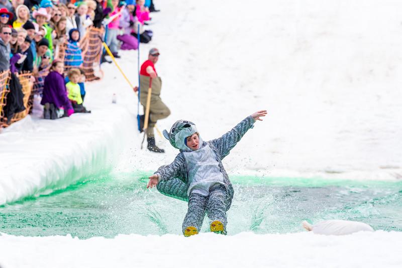 55th-Carnival-2016_Snow-Trails-2300.jpg