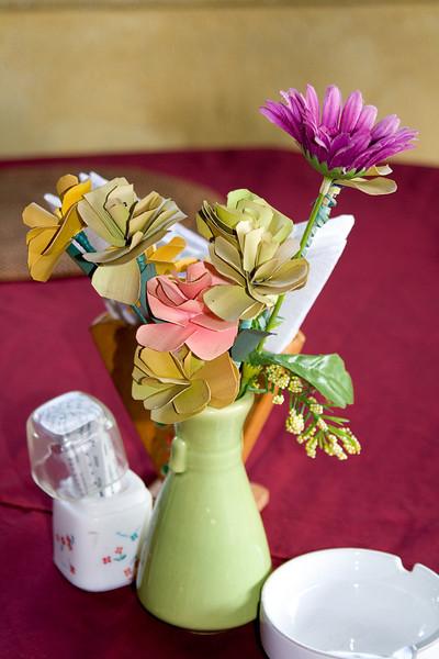 Wooden Flowers.jpg