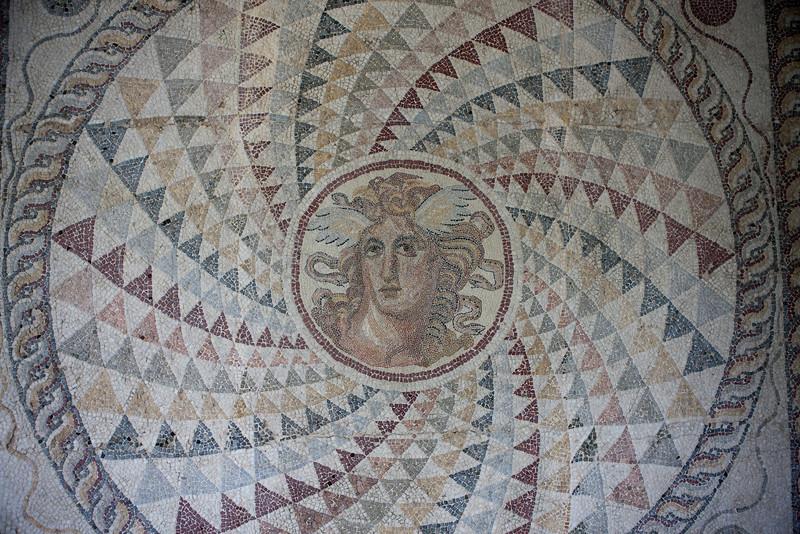 Greece-4-3-08-33487.jpg