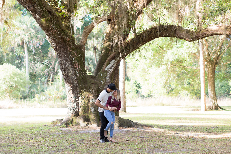 Randy + Frank Engagement-209.jpg