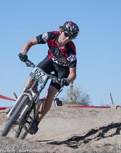 2012 Race 4 - North Fruita Desert Classic, State Championships