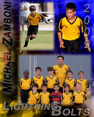 Soccer03PM_MemoryMateV_MichaelZamboni.jpg