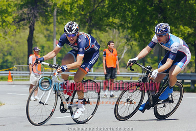 Orchard Beach Criterium 5/12/12 Cat123