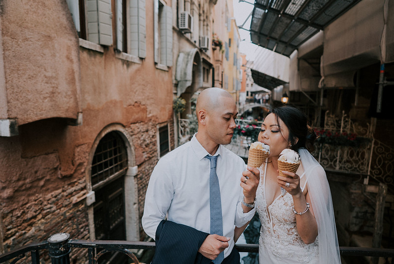 Tu-Nguyen-Destination-Wedding-Photographer-Dolomites-Venice-Elopement-353.jpg