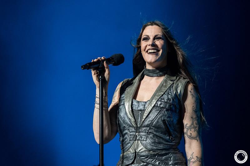 Nightwish Geneva 2018 28 Photo by Alex Pradervand Metal Factory.jpg