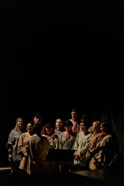 094 Tresure Island Princess Pavillions Miracle Theatre.jpg