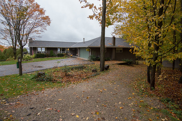1114 Woodland Petoskey, Michigan