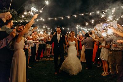2017-07-27 HOFFMAN WEDDING