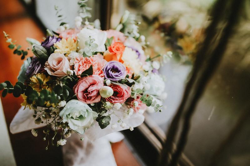 Teddy Sylvia Wedding-48.jpg
