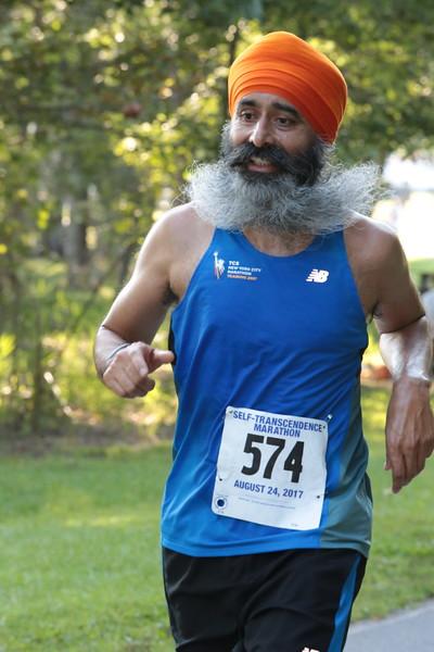 20170824_Prashphutita_08222998_Sikh.JPG