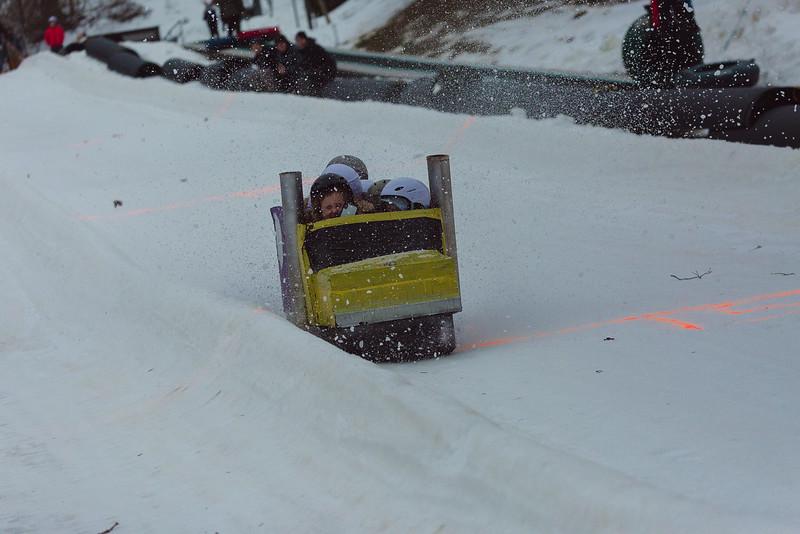 Carnival-Sunday_58th-2019_Snow-Trails_Jason-Joseph-0676.jpg