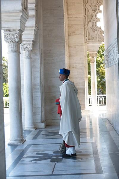 morocco 2018 copy11.jpg