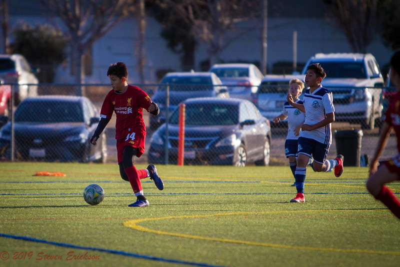 MVLS Tournament Oct 2019-4192.jpg