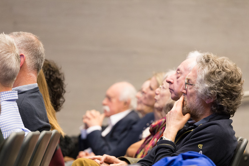2018 Susan Brooks Lecture (012 of 018).jpg
