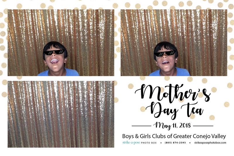 BGC_Mothers_Day_Tea_2018_Prints_00005.jpg
