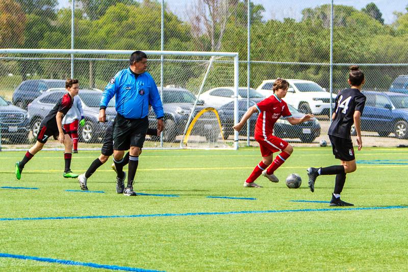 LFC 07BA1 vs FCBA-5754.jpg