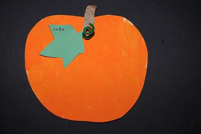 Luka's Art