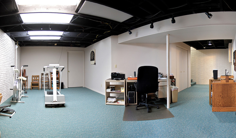 Lower Level Room.jpg