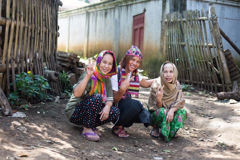 20180612-Marawi-0388.jpg