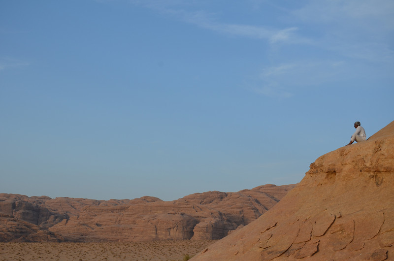 DSC_9565-viewing-wadi-rum.JPG