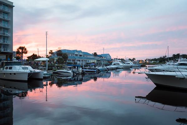 DWHCS 2015 - Freedom Boat Club