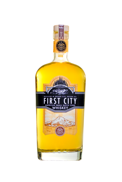 Trail Distilling First City Whiskey - 0001.png
