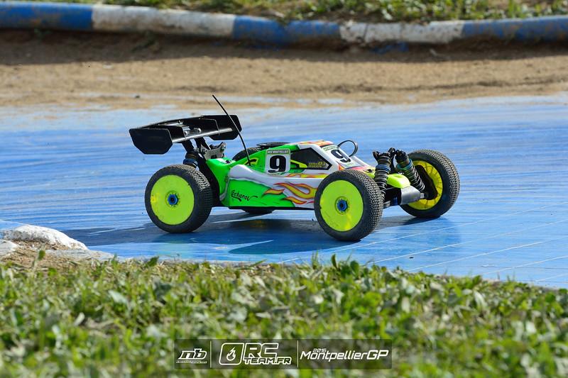 action sunday 2016 Montpellier GP19.JPG
