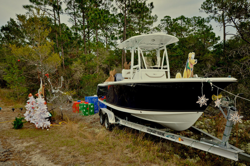 Orange Beach Sleigh Ride 2011  127.jpg