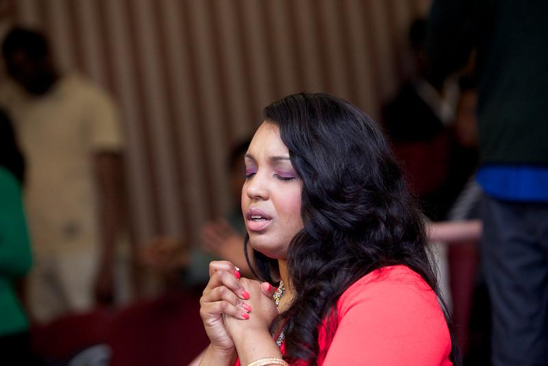 Prayer Praise Worship 327.jpg