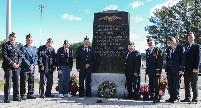 Falmouth Veterans-11.jpg