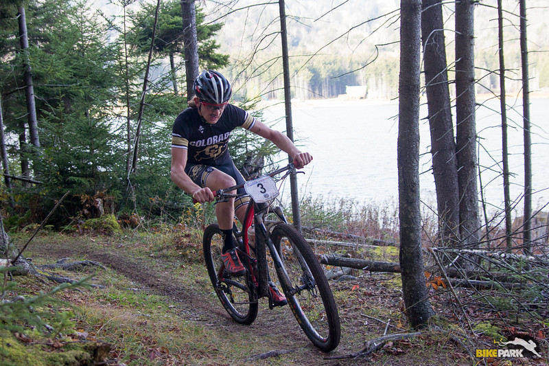 2015-mtb-collegiate-national-xc-67.jpg
