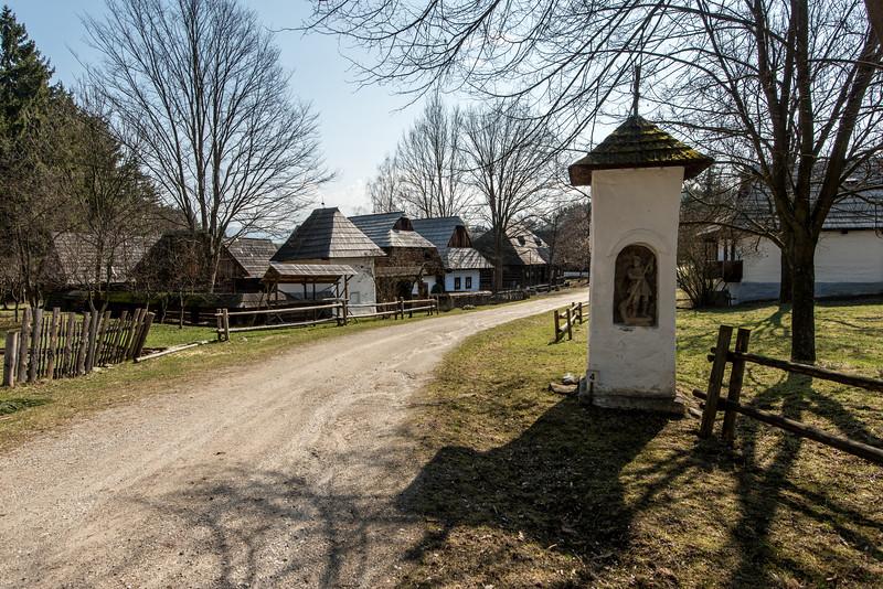 NF Muzeum slovenskej dediny, Martin (41 of 656).jpg