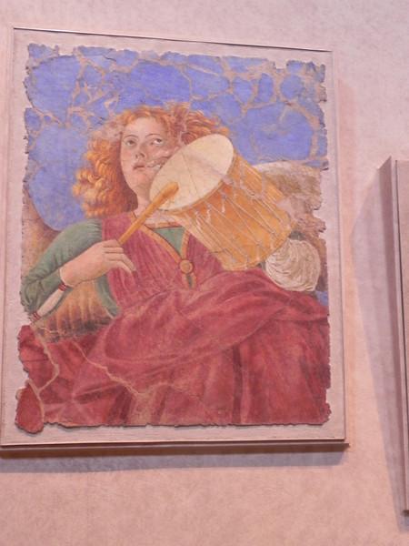 Vatican Museim Frescos.jpg