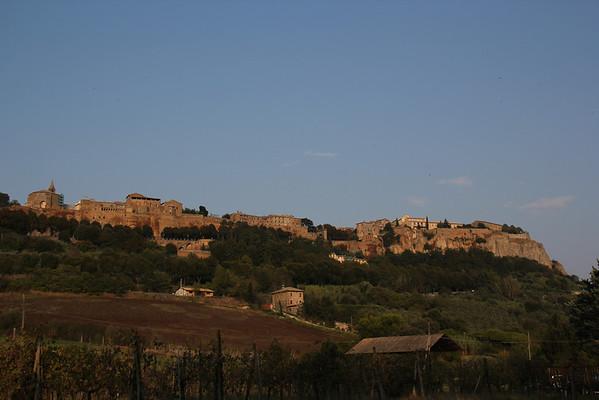 Italie 2011