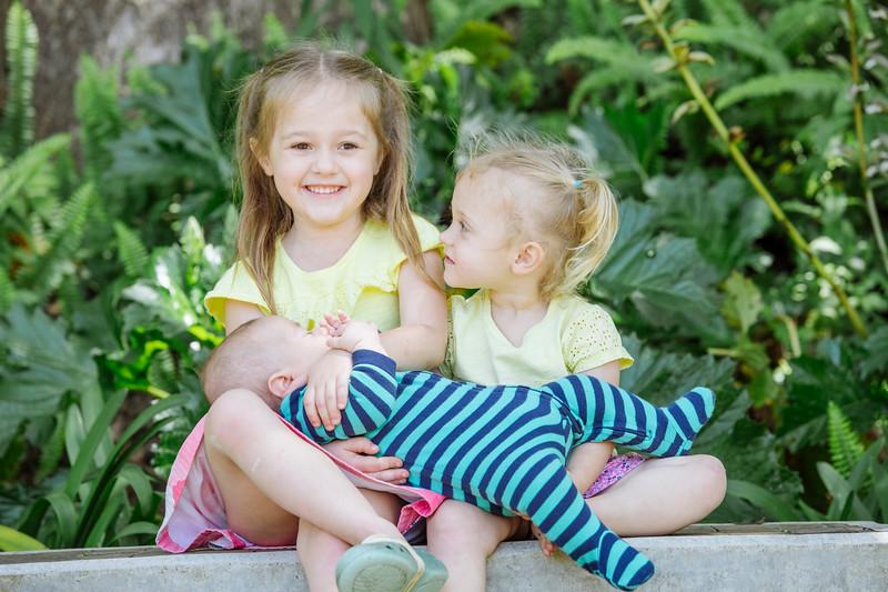 Comnidad Misional familias-18.jpg